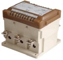 Контактор КВ2-160 вакуумный