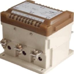 Контактор КВ2-250 вакуумный