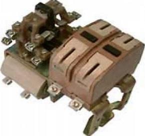 Контактор МК3-20