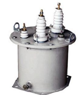 Трансформатор НОМ-6 3000/100В