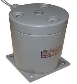 Электромагнит ЭУ-620302УХЛ4, 48В