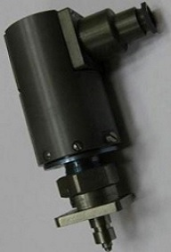 СПКМ-1