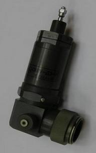 СПКМ-2