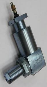 СПКМ-3а, СПКМ-3б, СПКМ-3б1
