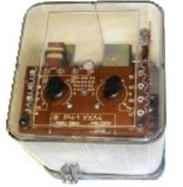 РЧ-1 реле понижения частоты