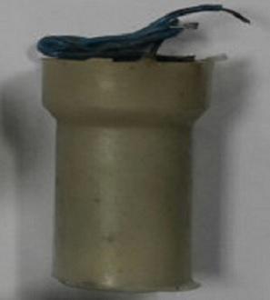 СИО 24-220 трансформатор поджига