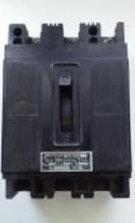 WIS-63 выключатель автоматический