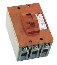 АК63 выключатель автоматический