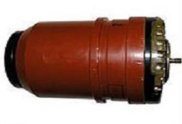 БД-1404-6ТВ сельсин