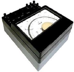 Д578 фазометр