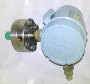 Сапфир-22-ДИ-ВН-2150