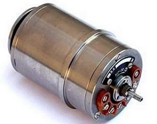БД-151-А сельсин
