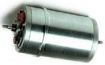 БД-160 сельсин