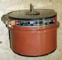 БД-500М сельсин