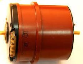 БС-1404Б-ТВ сельсин