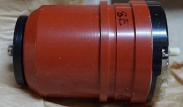 БС-1404П-ТВ сельсин