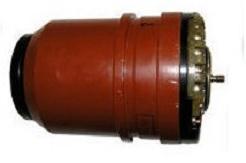 БС-1404П сельсин