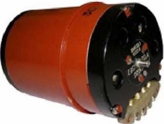 БС-1404ТВ сельсин
