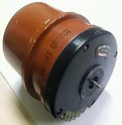 БС-1501 сельсин