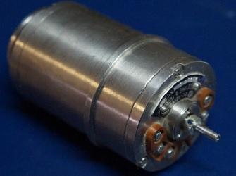 БС-151А сельсин