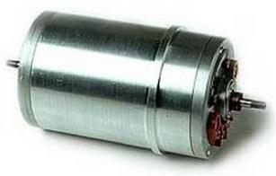 БС-155А сельсин