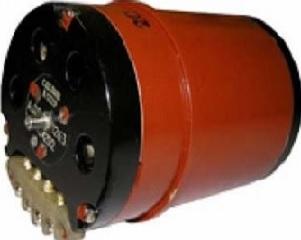 БС-404А сельсин