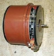 БС-500М сельсин