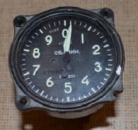 ТЭ-205 тахометр