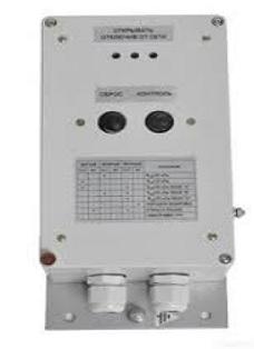 РУП-380-220 устройство защитного отключения