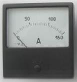 Амперметр Е350М