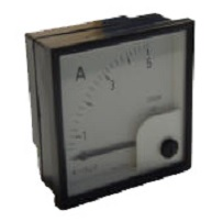 Амперметр Е350