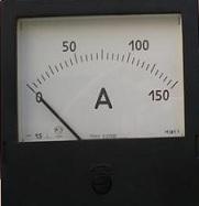 Амперметр М381