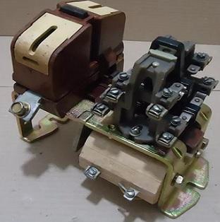 Контактор МК5-01