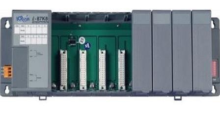 Модуль I-87K8-G CR