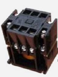 Контактор КВ-0 6А ~42В