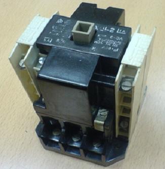 Контактор ID-01 16А 220В 50Гц