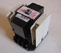 Контактор ID-1 25А 220В 50Гц