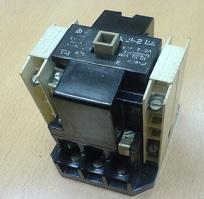 Контактор ID-3 63А 220В 50Гц