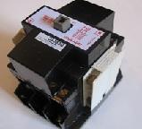 Контактор ID-4 100А 220В 50Гц