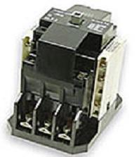 Контактор ID-5 100А 220В 50Гц