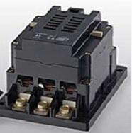 Контактор ID-6 160А 220В 50Гц