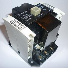 Контактор IDX-23 60А 220В 50Гц
