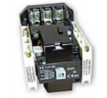 Контактор IDX-43 130А 220В 50Гц
