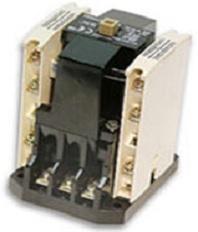 Контактор S-IDX-41 110А 220В (380В) 50Гц