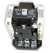 Контактор S-IDX-43 130А 220В (380В) 50Гц