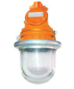 Светильник ВЗГ-200 (НСП-18ВЕх-200-111)