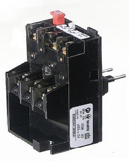 РТЛ-1001 реле тепловое