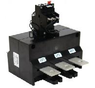 РТЛ-4510