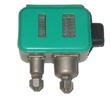 РД-3-01 реле давления