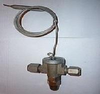 ТРВ-0,5М вентиль терморегулирующий
